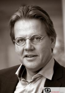 Edwin Mulder