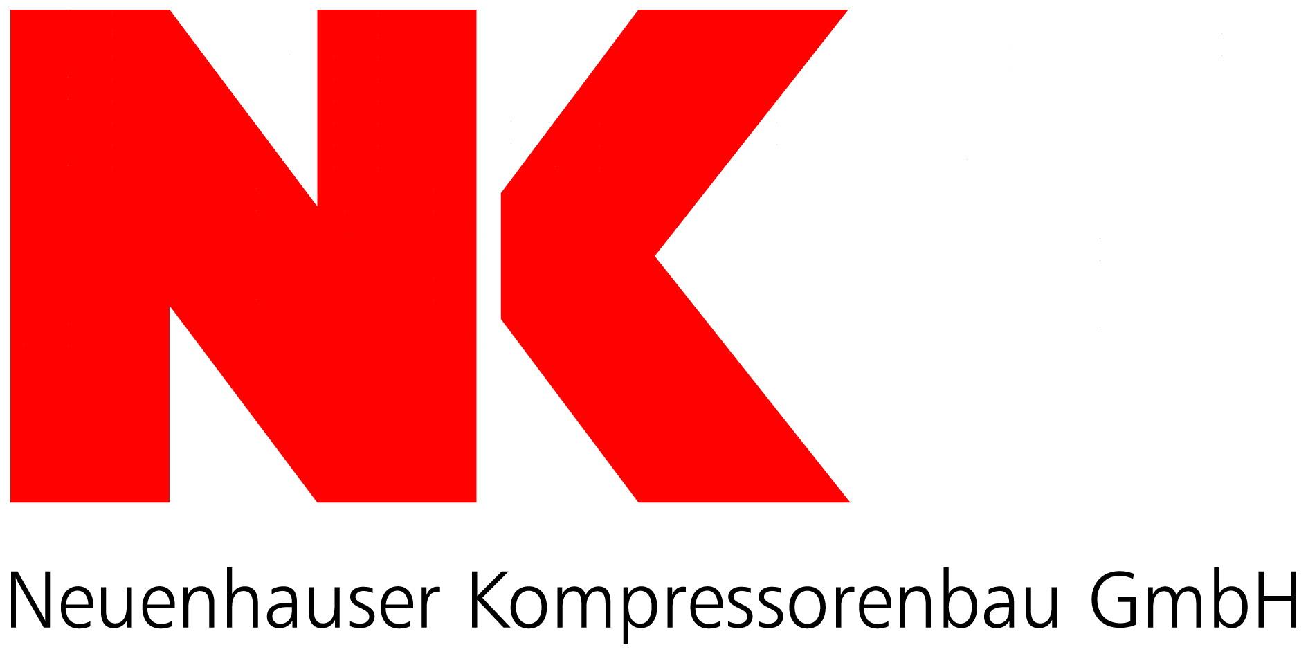 Neuenhauser Kompressorenbau GmbH