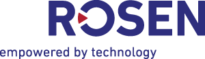 ROSEN Europe B.V.