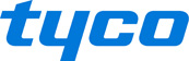 Tyco Building Services Products BV