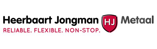 Heerbaart Jongman Metaal