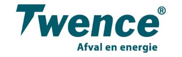 Twence B.V.