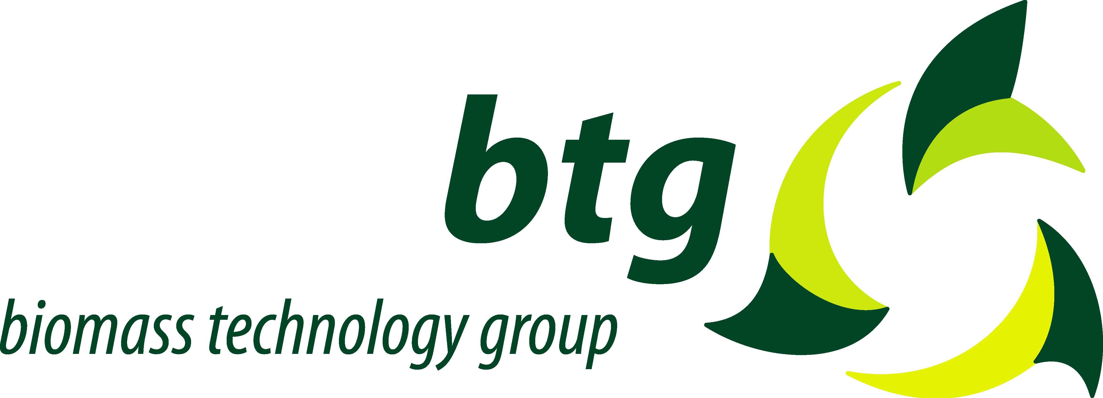 BTG Biomass Technology Group BV