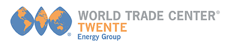 WTCTwente_Energy_Group_logo_2015 copy