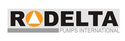 Rodelta Pumps International BV