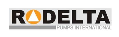 Rodelta Pumps International