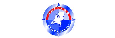 Holland Hydraulics BV