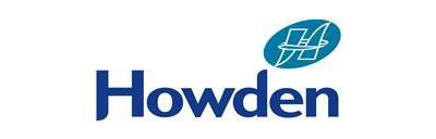 Howden Netherlands