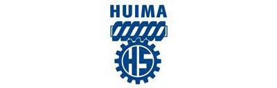 Huima Specials BV