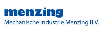 Mechanische Industrie Menzing