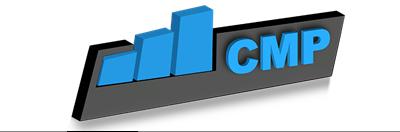 CMP-Centrum voor Marketing Projekten