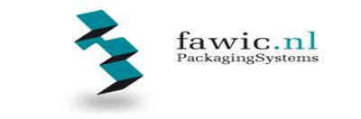 Fawic BV