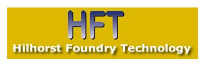 HFT Hilhorst Foundry Technology