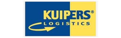 Kuipers Logistics Air & Sea
