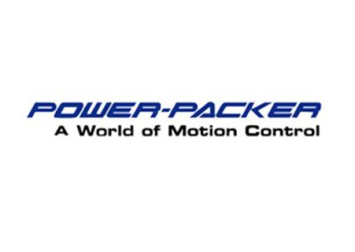 Power-Packer Europa