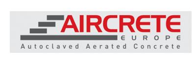 Aircrete Europe BV