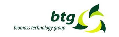 BTG Biomass Technology Group