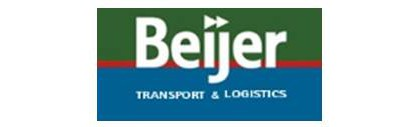 Beijer Transport & Logistics BV