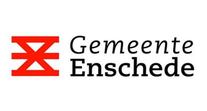 Gemeente Enschede Ondernemersloket