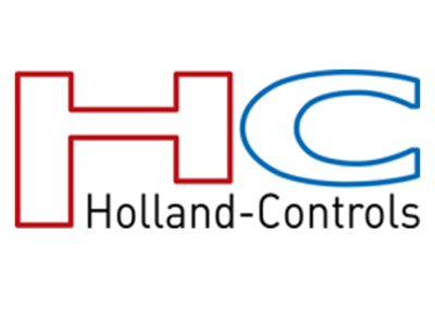 Holland-Controls B.V.