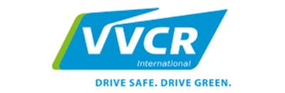 VVCR Europe B.V.