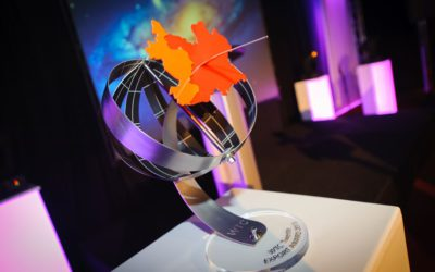 Nominees WTC Export Award Eastern Netherlands announced