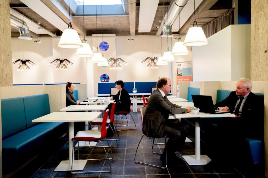 Business-Point-Seats-in-WTC-Twente-1024x683