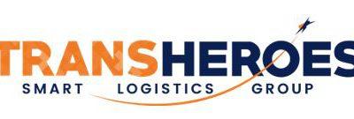 TransHeroes® | Smart Logistics Group