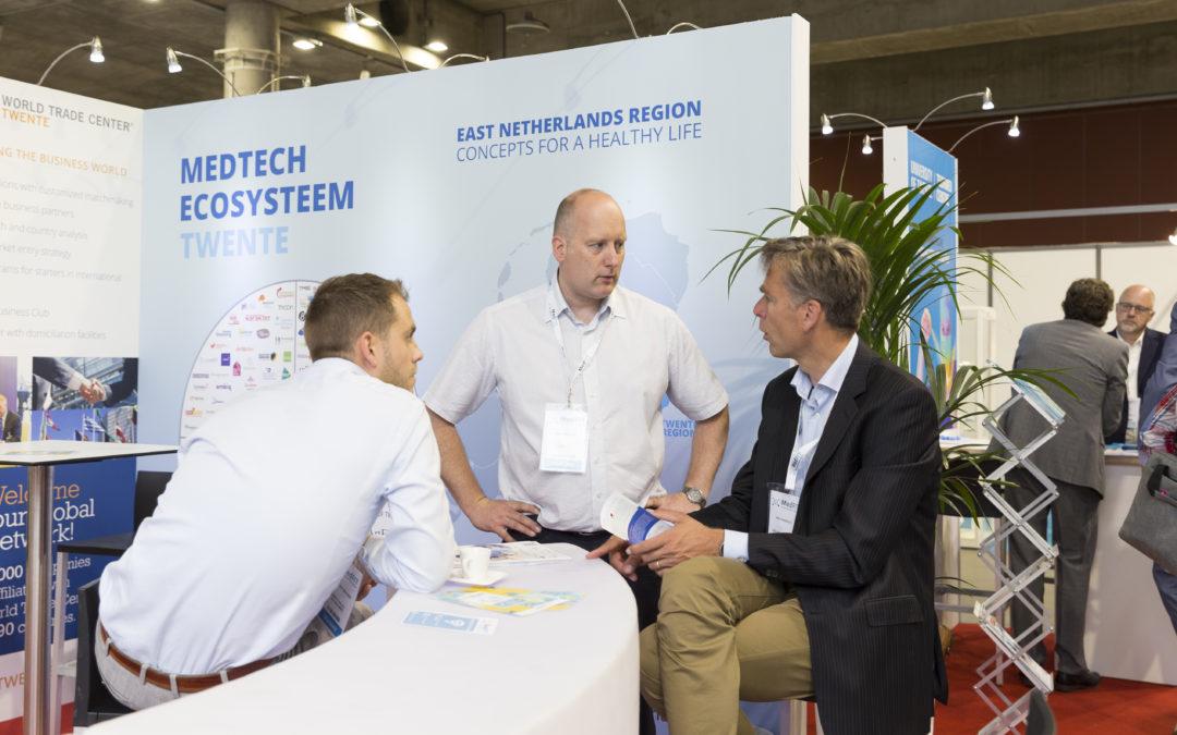 MedFIT 2020 Grenoble