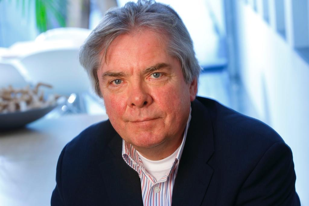 Henk Ligtenberg