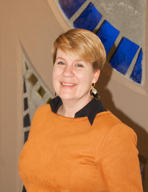 Marieke Hofste
