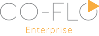 Co-Flo is expanding its European Market Share thanks to efficient soft landing program of World Trade Center Twente