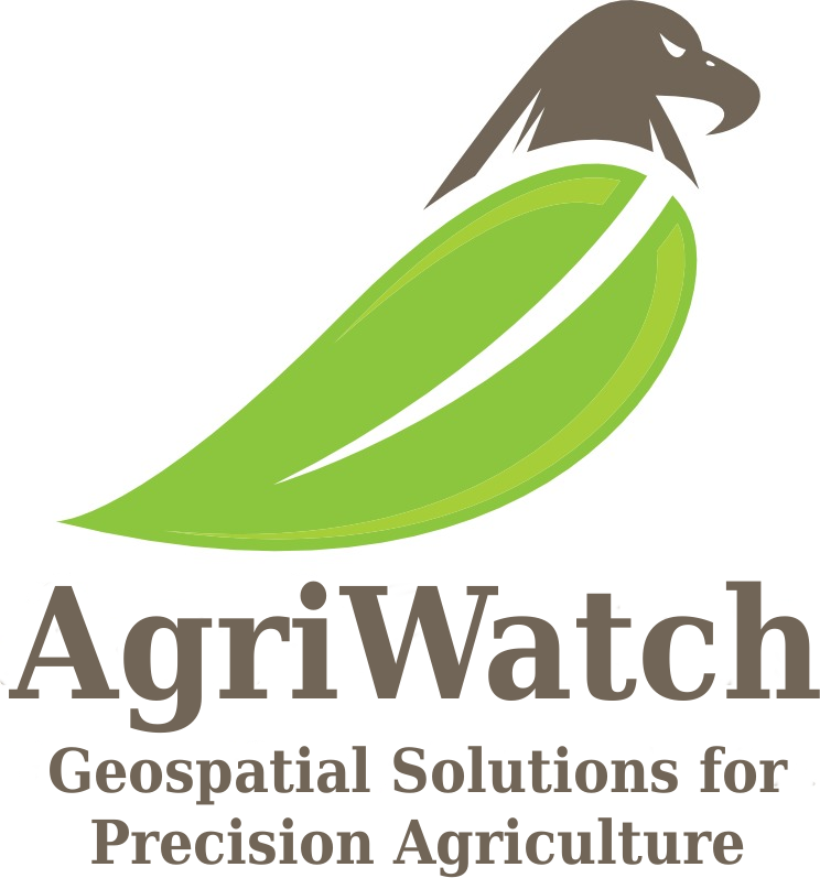 AgriWatch-logo