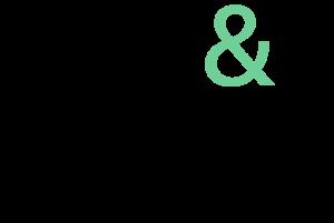 Logo Fris & Fruitig