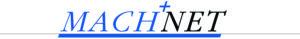 Logo Machnet+