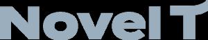 Novel-T logo