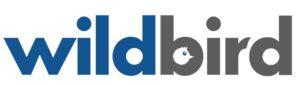 Wild Bird logo
