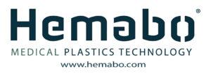 Logo Hemabo