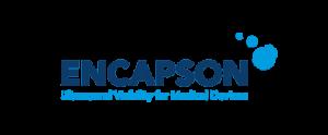 Logo Encapson
