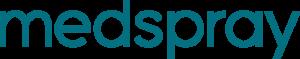 logo medspray